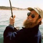 Captain Pete