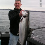 Barry Salmon May 20102